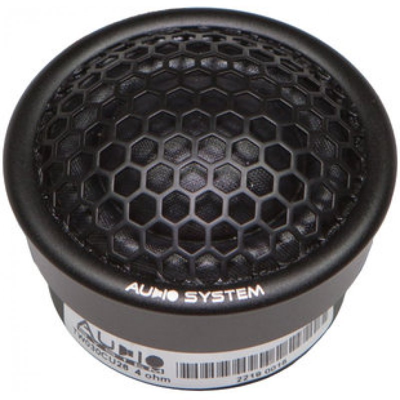 Audio System HS30 PHASE