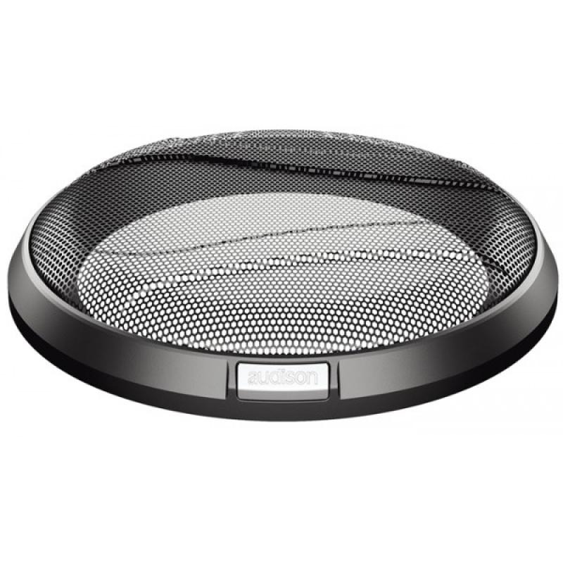 Audison Prima APG 4 - speakergrill 100mm, set