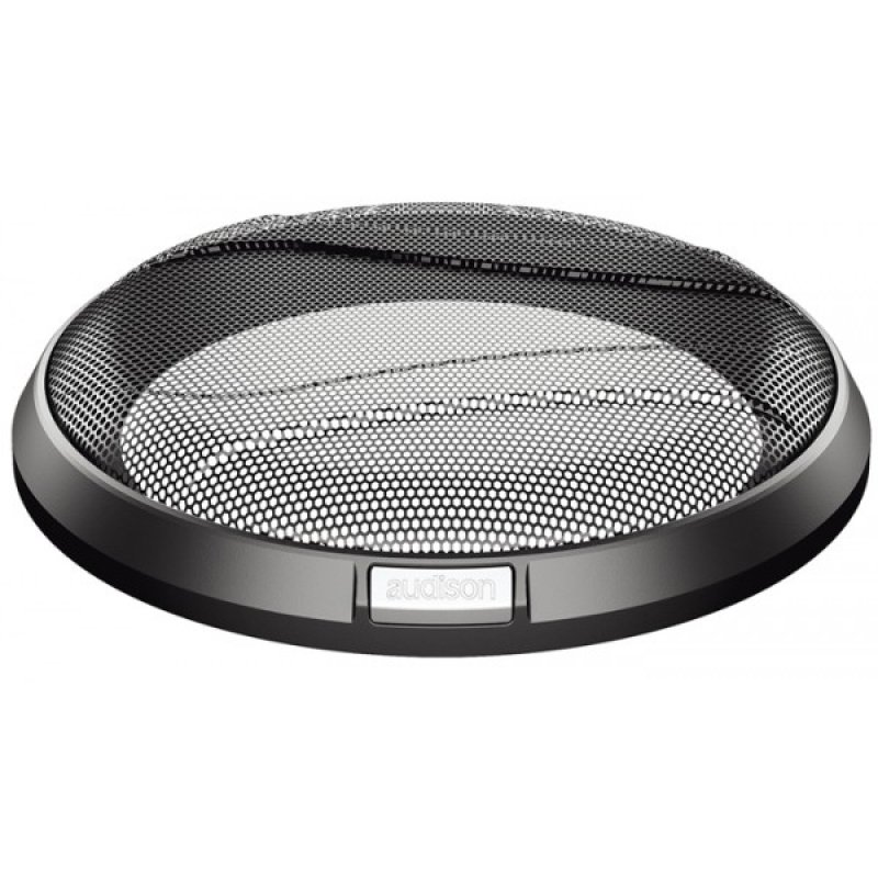 Audison Prima APG 65 - 165mm Speakergrill set