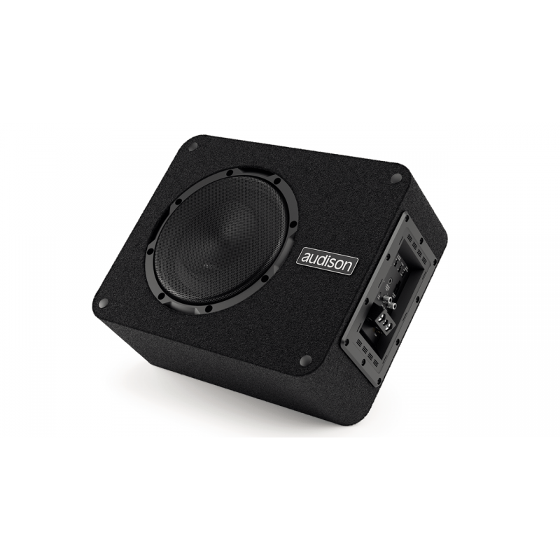 Audison Prima APBX 8 AS