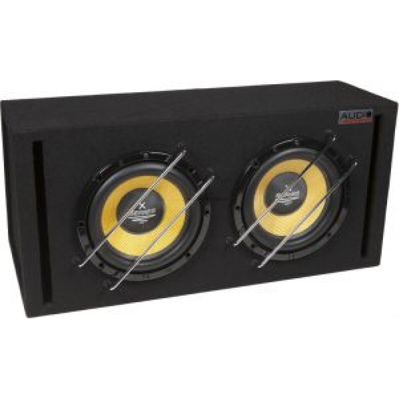 Audio System X10 BR-2