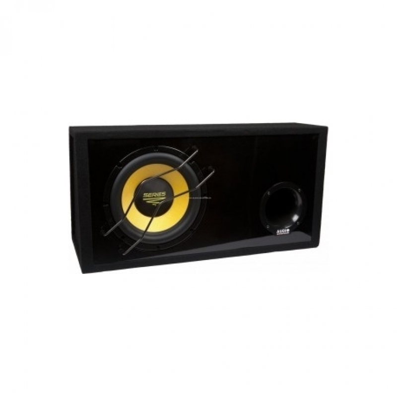 Audio System X12-900 BR