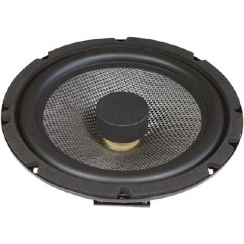 Audio System AS 165 FL EVO