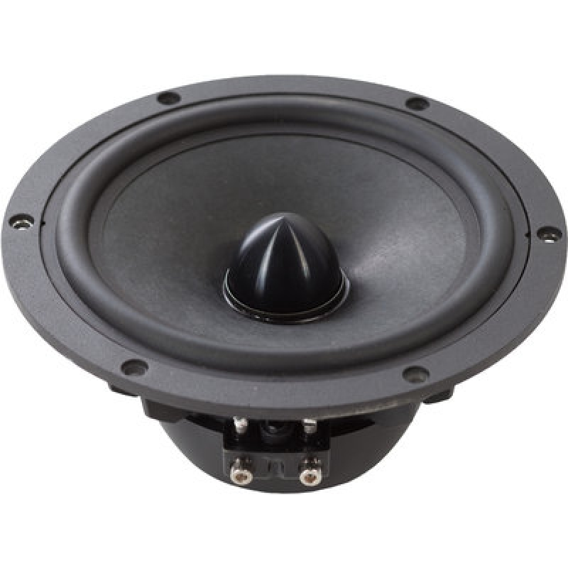 Audio System AV 165 AVALANCHE