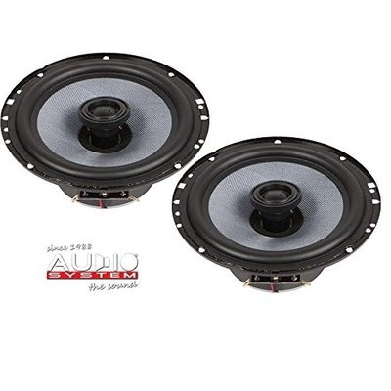 Audio System CO165 EVO