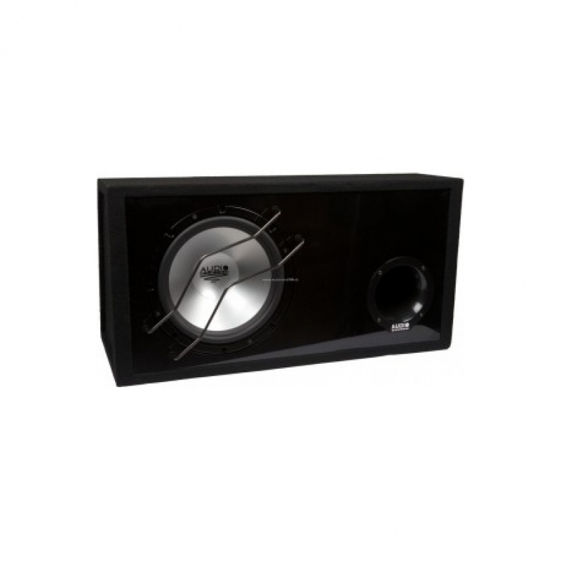 Audio System HX12 PHASE BR