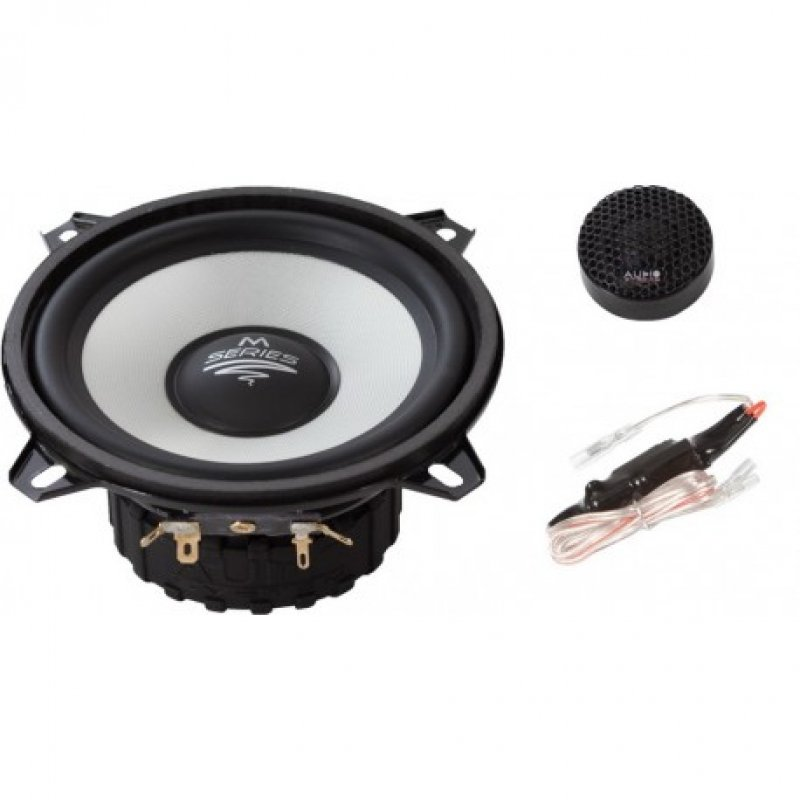 Audio System M130 EVO