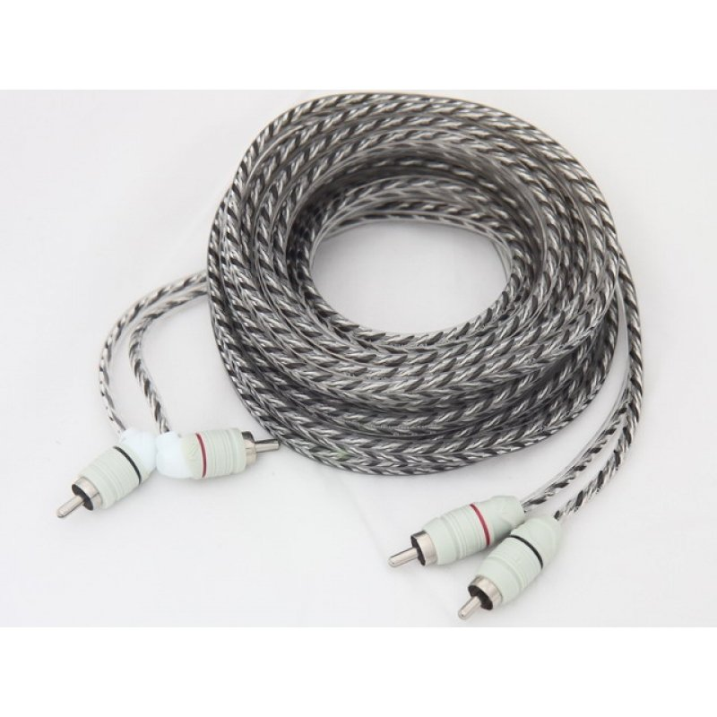 Connection RCA kabel FT2 100