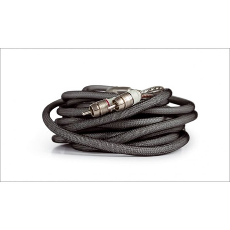 Connection RCA kabel ST2 100