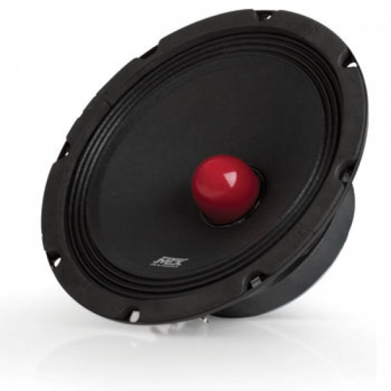 MTX RTX88 20cm Mid-Woofer 150 Watt RMS speakers