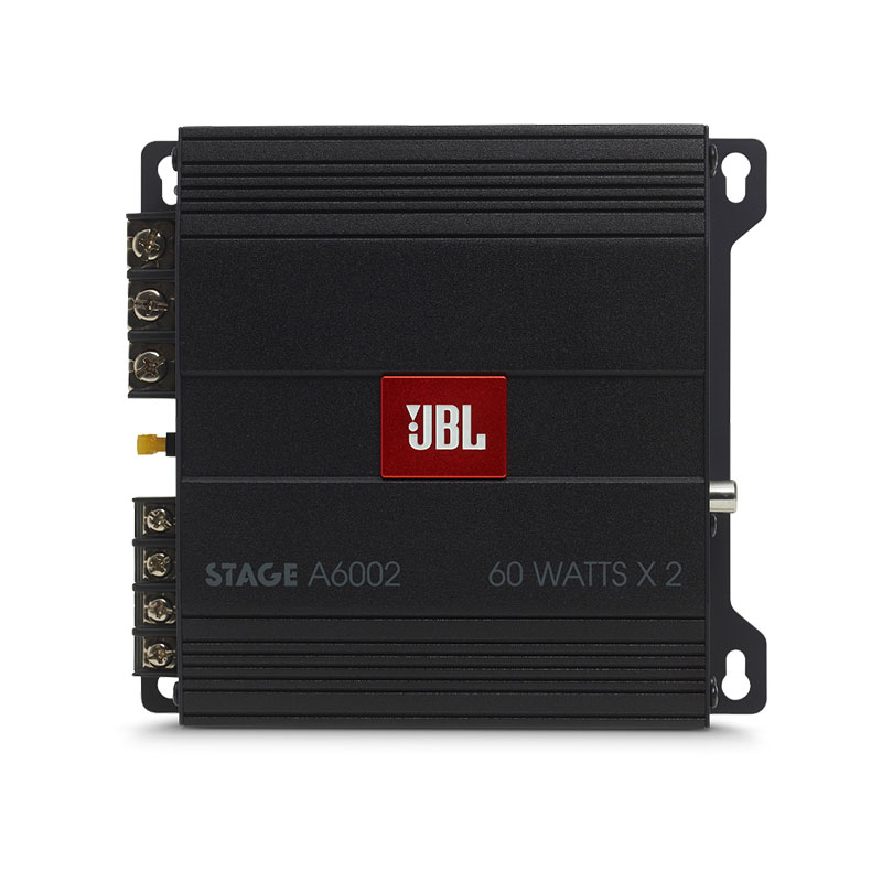 JBL Stage A6002