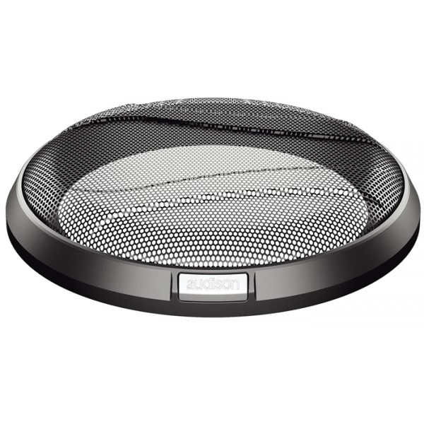 Audison Prima APG 4 speakergrill 100mm, set