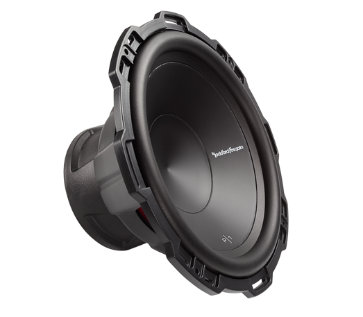 Rockford Fosgate Punch P1S4 12