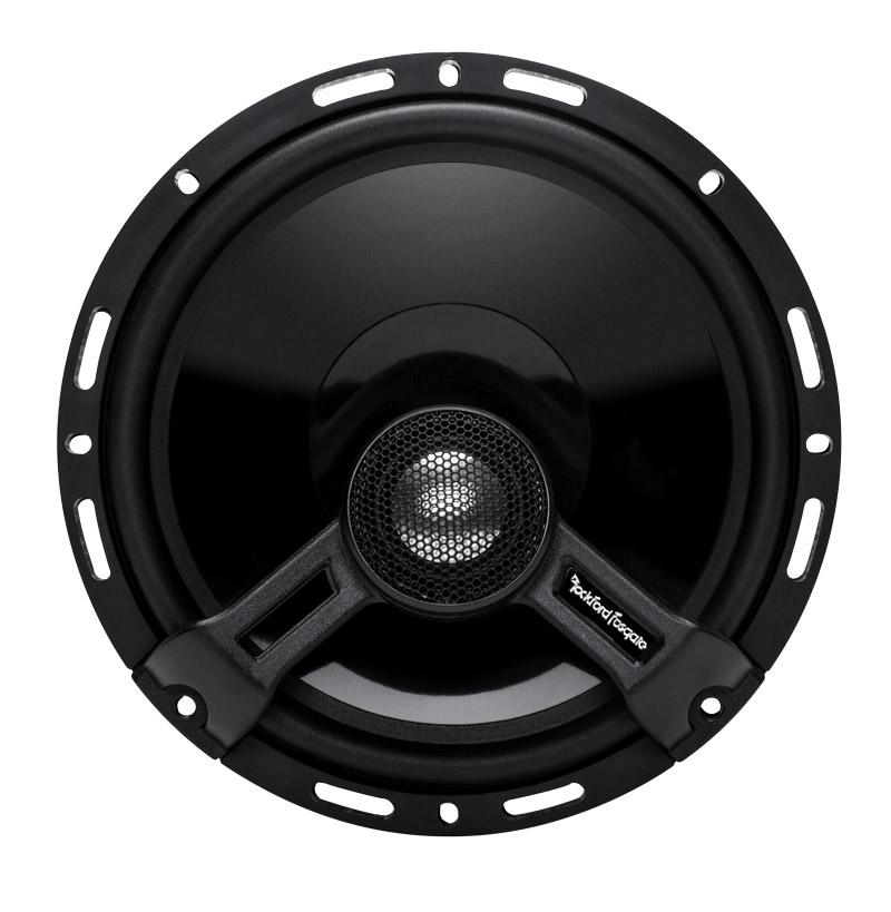 Rockford Fosgate Power T1650
