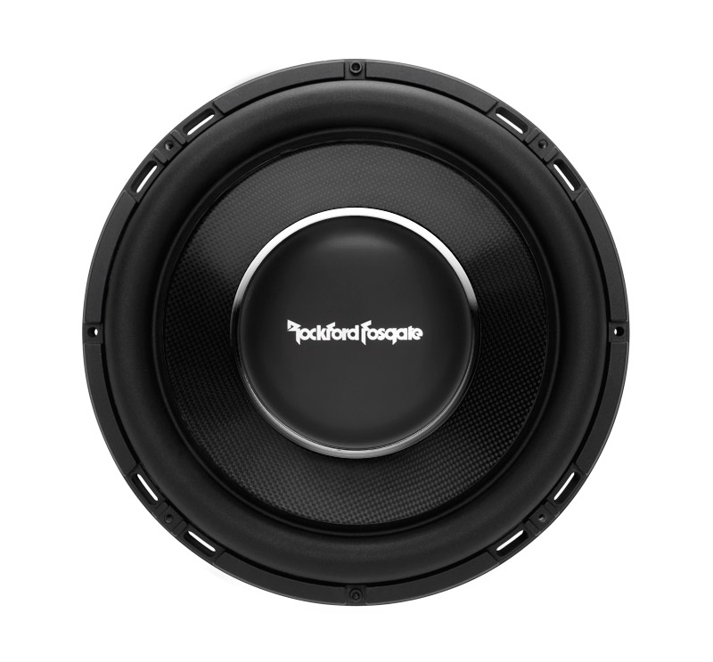 Rockford Fosgate Power T1S1 12