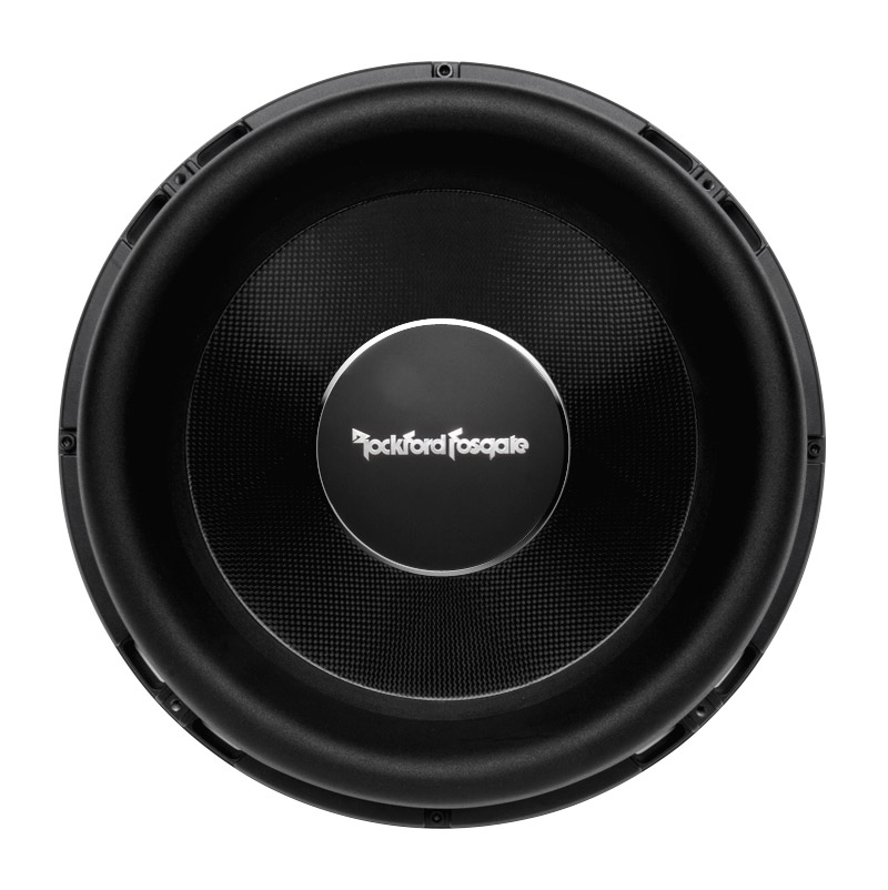 Rockford Fosgate Power T2S1 13