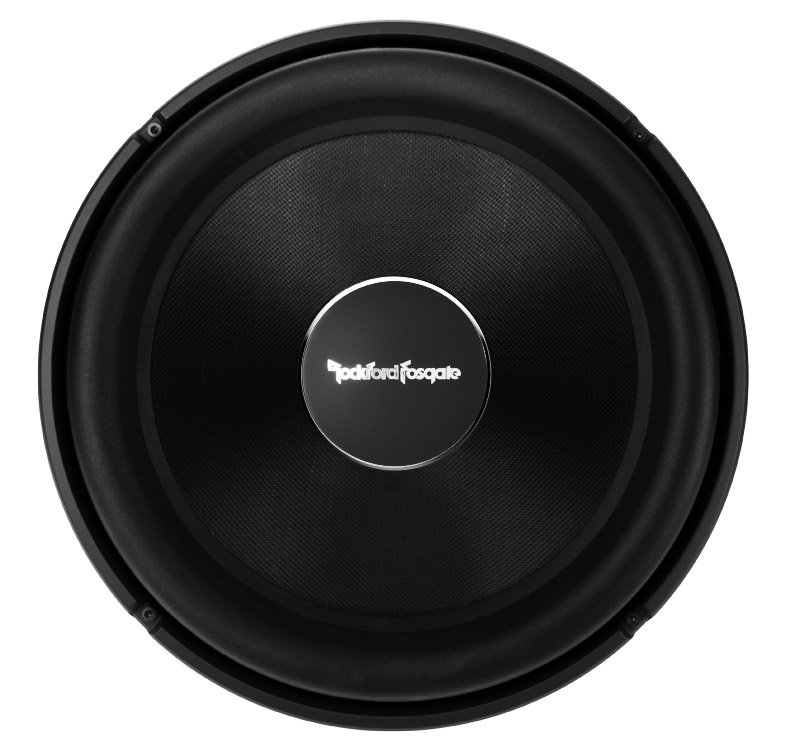 Rockford Fosgate Power T2S1 16