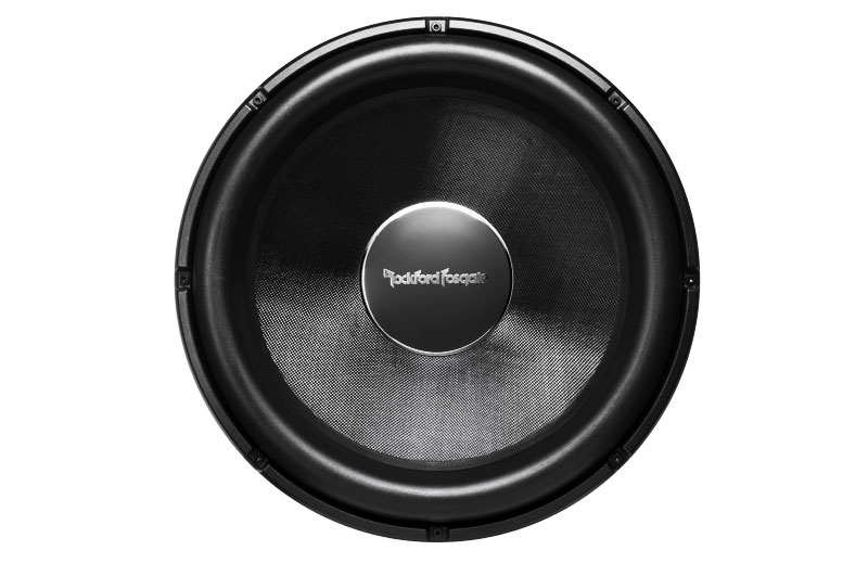 Rockford Fosgate Power T3S1 19
