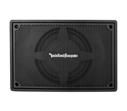 Rockford Fosgate Punch PS 8 Actief