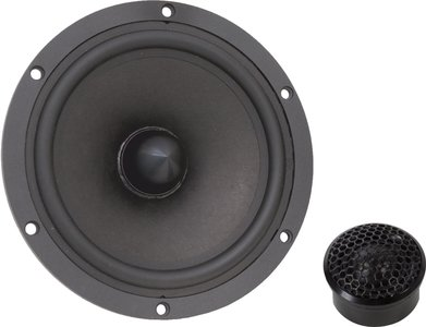 Audio System AVALANCHE 165 2