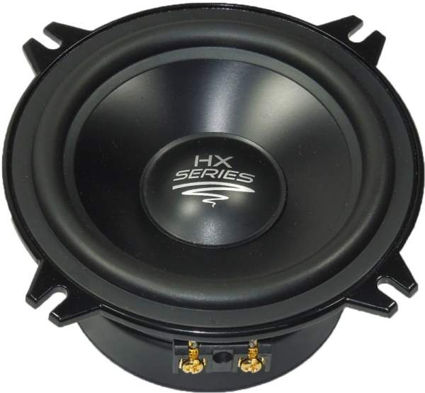 Audio System EX130 DUST EVO