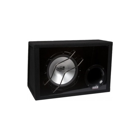 Audio System HX10 PHASE BR