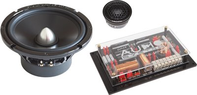 Audio System HX165 PHASE EVO