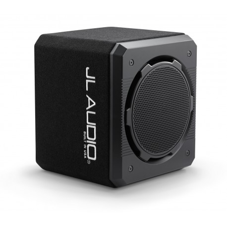 JL Audio JL Audio CS112G W6V3