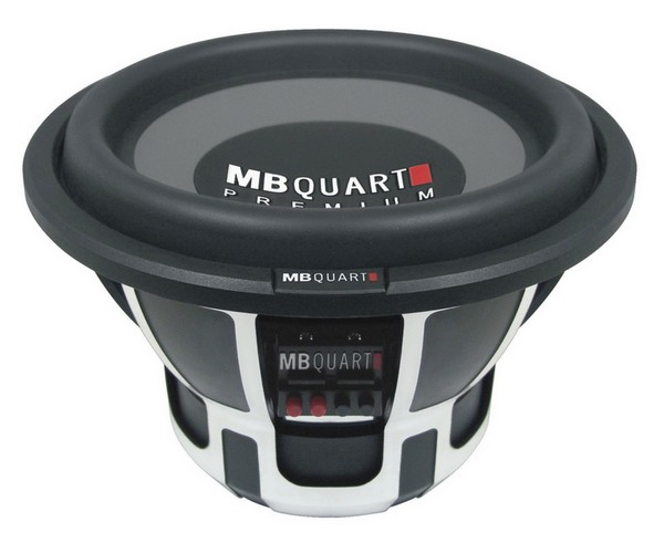 MB QUART PWH 304